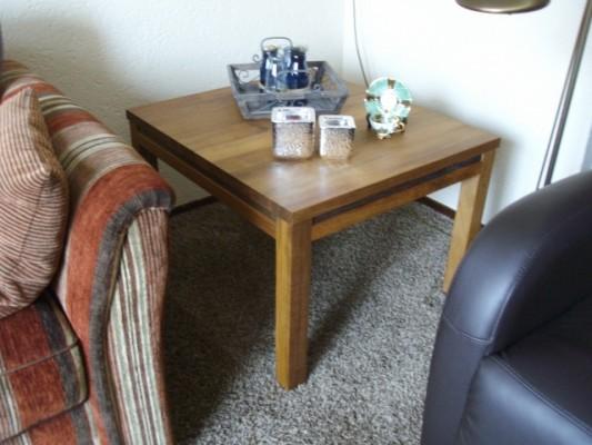 ... Handgemaakte keukens Slaapkamer en Badkamer Woonkamer meubels en