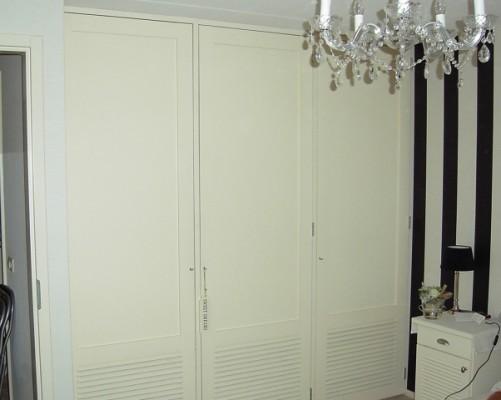 Slaapkamers aanpassen inspiratie het beste interieur - Een helling aanpassen ...