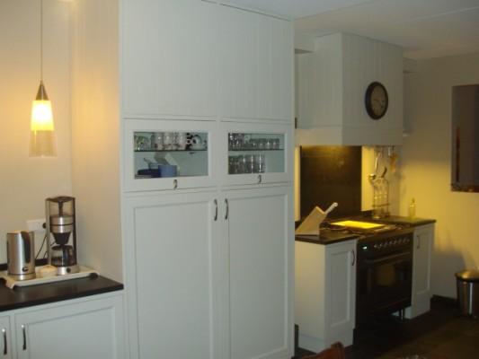 Oude Badkamer Opfrissen ~ Handgemaakte keukens Slaapkamer en Badkamer Woonkamer meubels en