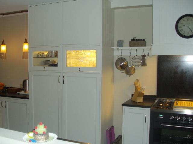 Badkamer Zonder Wastafel ~ Handgemaakte keukens Slaapkamer en Badkamer Woonkamer meubels en