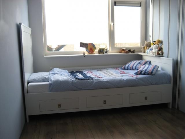 Handelplaza huis en inrichting slaapkamer bedden online
